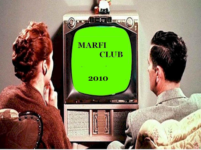 MARFI CLUB
