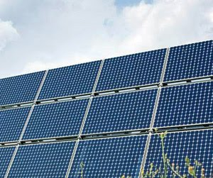 how to sell solar electricity in india