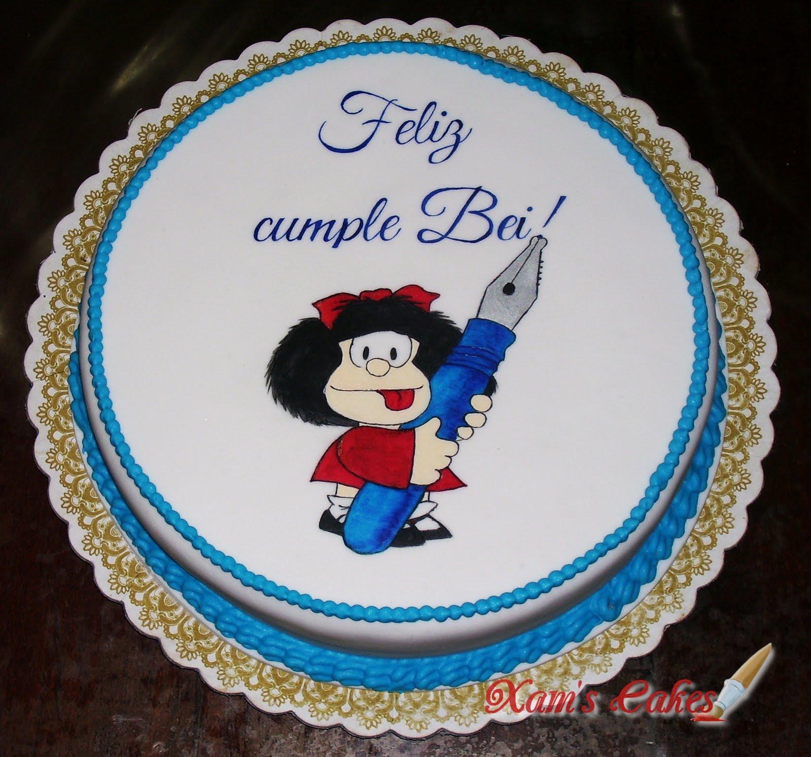 mafalda1+010.jpg