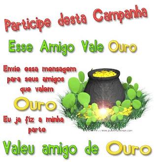 Blog Informar Angola
