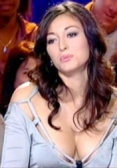 Miss Mamelles L'1so