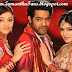 Samantha in Brindavanam Exclusive Pics