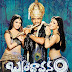 Brindavanam First Week Collections @ 22 Crores
