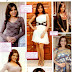 Samantha is the South Scope STYLISH STAR of the month