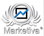 Daftar Marketiva
