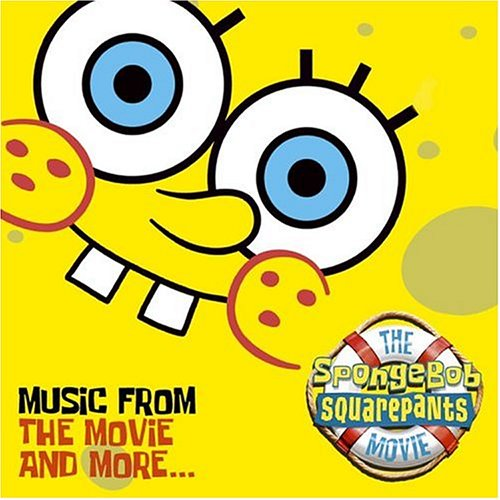 funny spongebob pictures. spongebob takes sandy#39;s