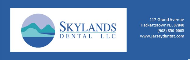 Skylands Dental of New Jersey, LLC