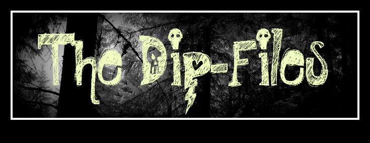 The Dip-Files