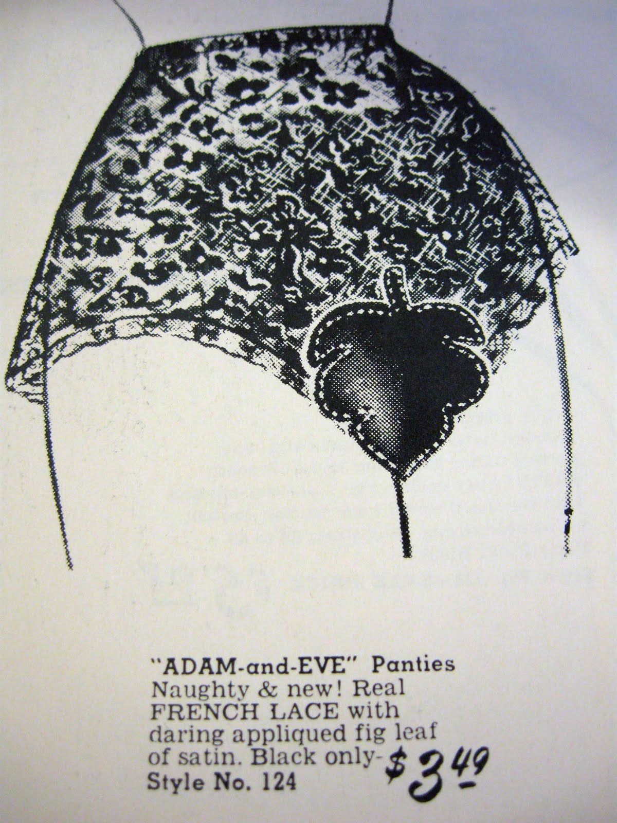 http://2.bp.blogspot.com/_P5kGOfjBUo8/TAb9GE79j-I/AAAAAAAAAjM/wNCyGLYkrpw/s1600/_zzz_vintage_lingerie+152.jpg