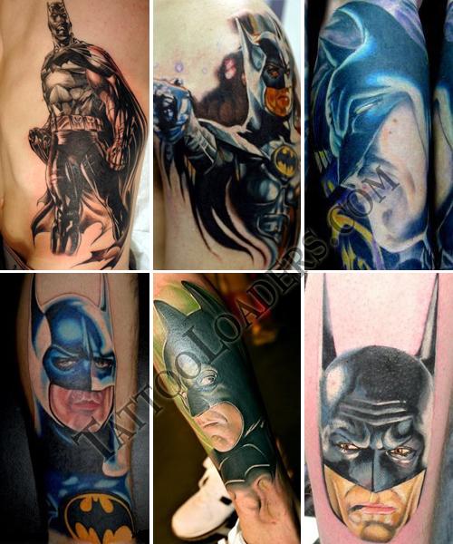 http://2.bp.blogspot.com/_P5q7RhqNssg/TTgcf6BkD1I/AAAAAAAAAq0/fJjEAw5E7l4/s1600/batman-tattoos.jpg