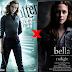 Grandes Duelos: Hermione x Bella