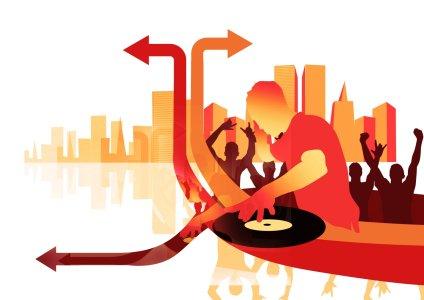 DJ PAT SOUNDPOWERMIX SUR MAXXRADIOTV FRANCE ET MAXXIMATVRADIO ESPAGNE& FAN DE FUNK BY ERIC MC