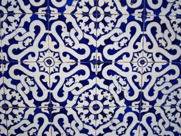 Ceramic design piastrelle dipinte a mano - Piastrelle dipinte ...