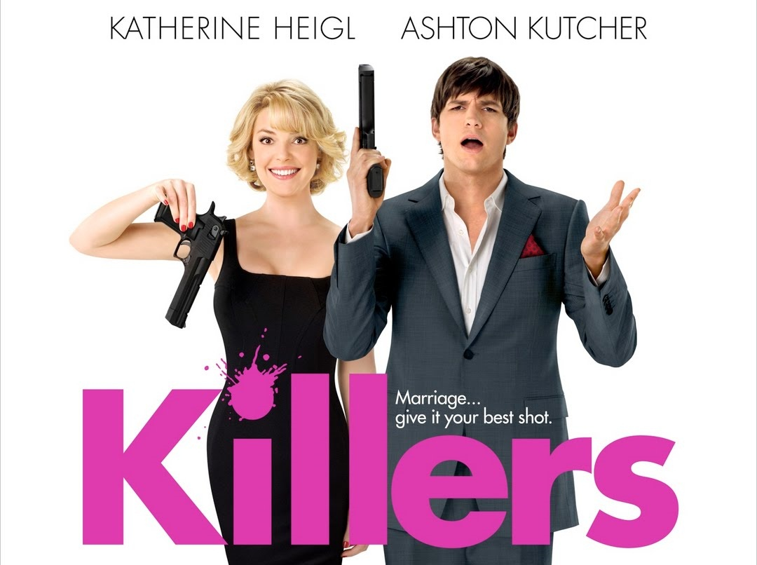 http://2.bp.blogspot.com/_P69BgsglWcA/TNlCpAlCgmI/AAAAAAAAANo/Nzi_vx17MfI/s1600/Killers-Movie.jpg