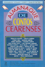 Almanaque do conto cearense