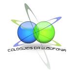 Colóquios Lusófonos