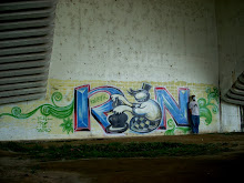 graffiti di kuale