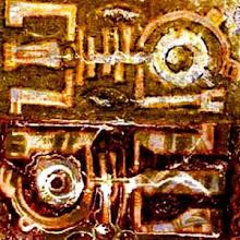 Koleksi Shuib