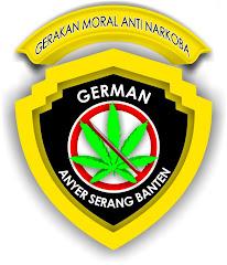 Gerakan moral Anti narkoba