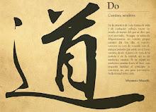 Do: El Camino