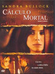 Baixar Filme Cálculo Mortal (Dual Audio)
