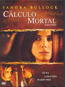 Cálculo Mortal – Dublado