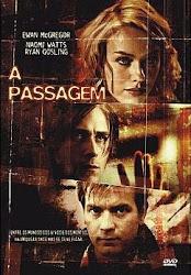 Baixar Filme A Passagem [2005] (Dublado)
