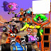 Retronálisis: Crash Team Racing