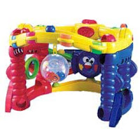 Image Result For Fisher Price Crawl
