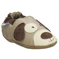 Do Sperry Shoes Run Big