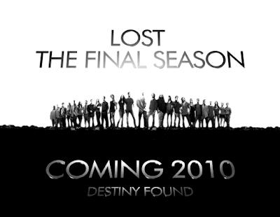 lost 6.sezon 17.bölüm