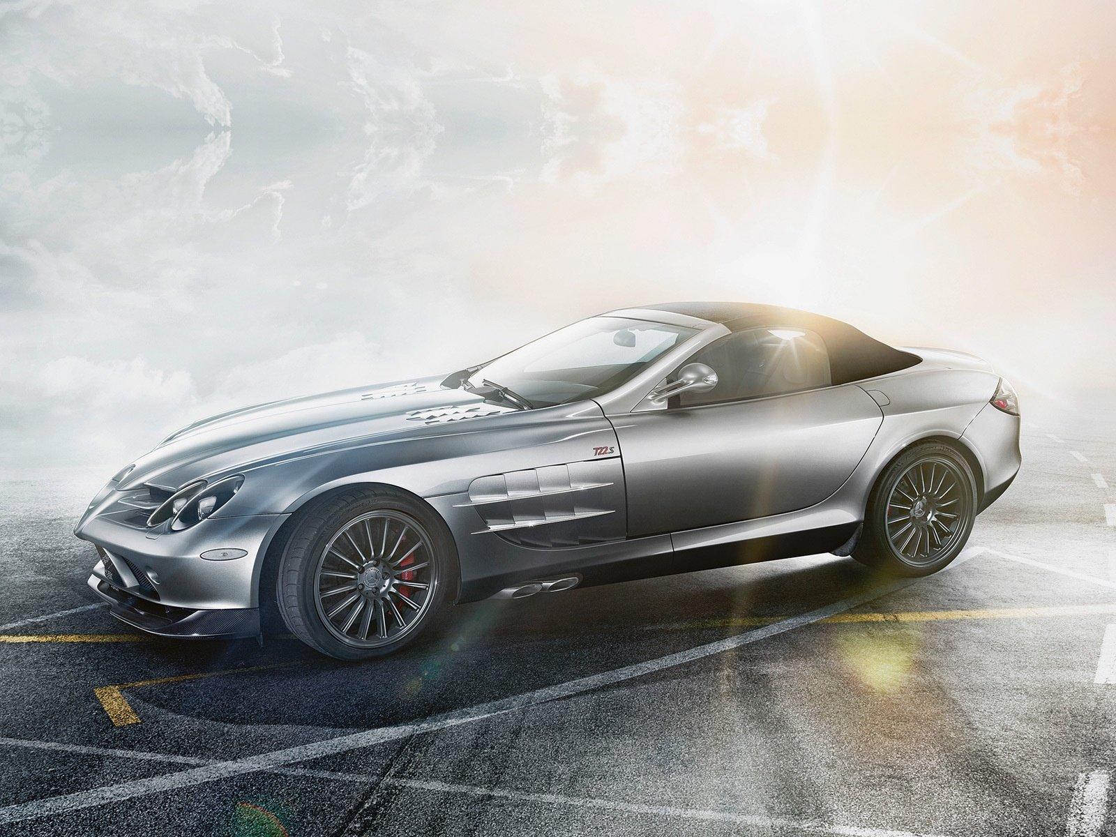 http://2.bp.blogspot.com/_P6ZEYtADopA/Swzug5rkupI/AAAAAAAAAK8/rXY_HVVPq2c/s1600/Mercedes-benz-slr-mclaren-wallpaper_1600x1200.jpg