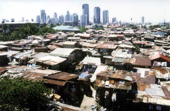 Slums-of-Detroit.jpg