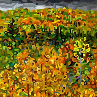 Ода Осени Picture+15