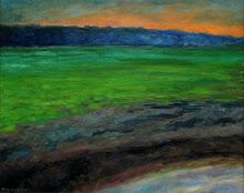 Paul's field        oil    2001