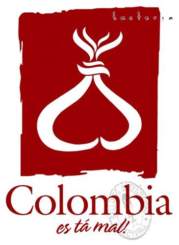 Tomado de http://labobadaliteraria.blogspot.fr/2010/11/embajadores-de-colombia-es-tamal.html