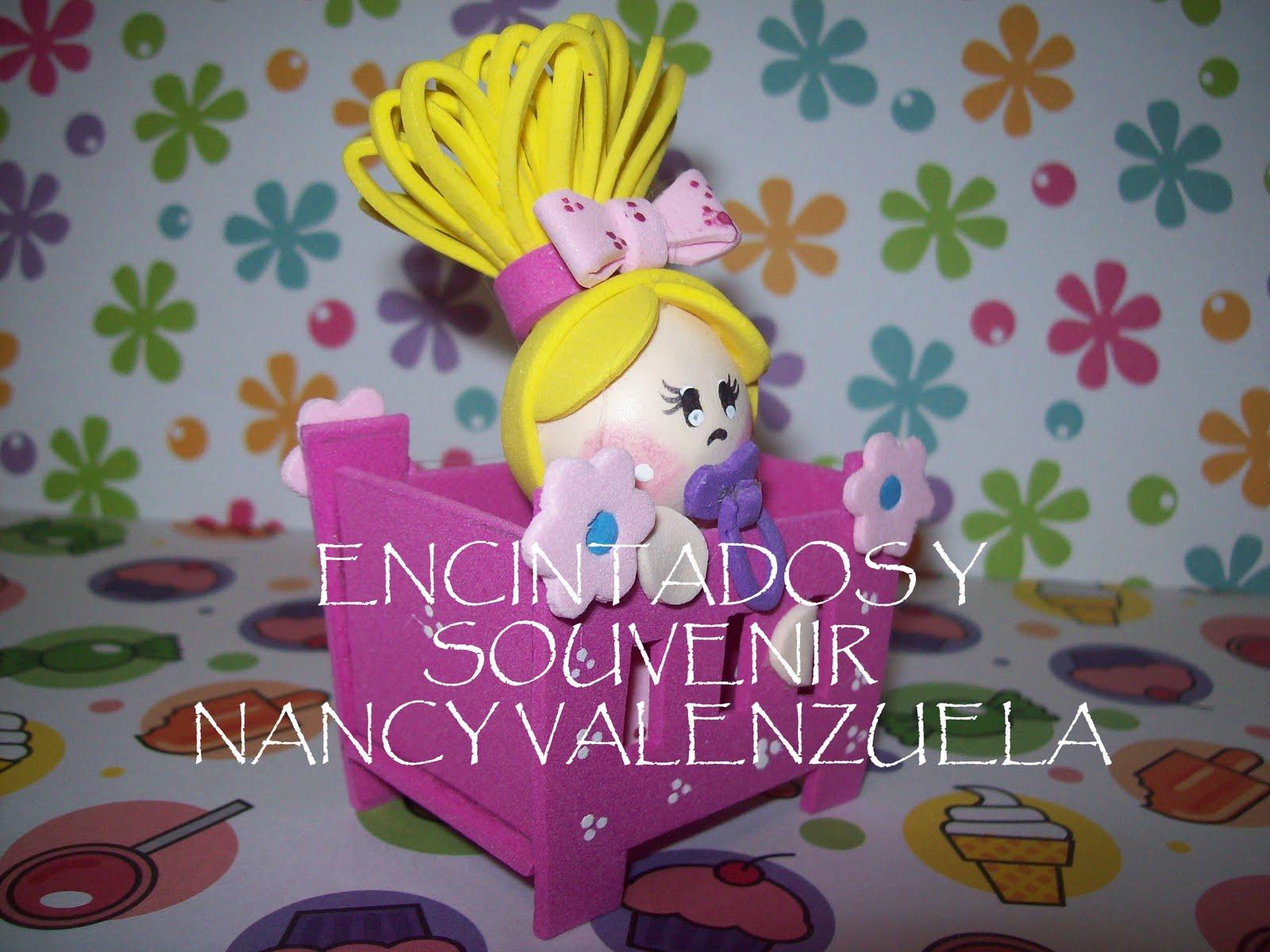 Bautizo Decoracion Manualidades ~ Manualidades Y Decoraciones Abril 2010 Bautizo Confirmacion Virgencita
