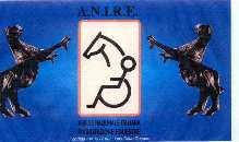 ANIRE