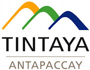 Proyecto Minero Antapaccay: EIA