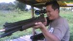 Sniper Kampoeng