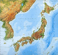 Church History of Japan and Korea
