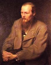 "Dostoiévski e a ""Personalidade Epileptóide"""