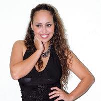 Sara Manrique