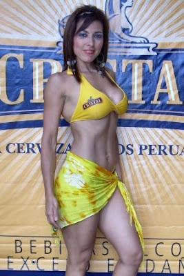 Lucecita Ceballos