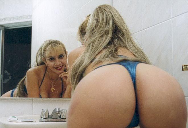 putas peruanas cachando famosos