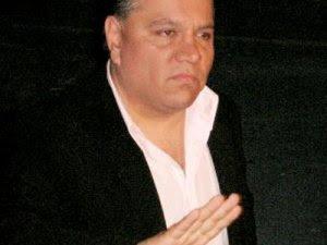 Brad Pieza