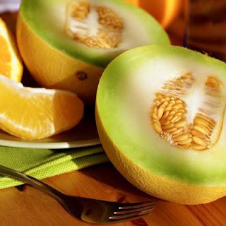 Jus minuman sari betik alternatif rawatan denggi