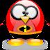 Blog Tutorial:Emoticon Untuk Pos