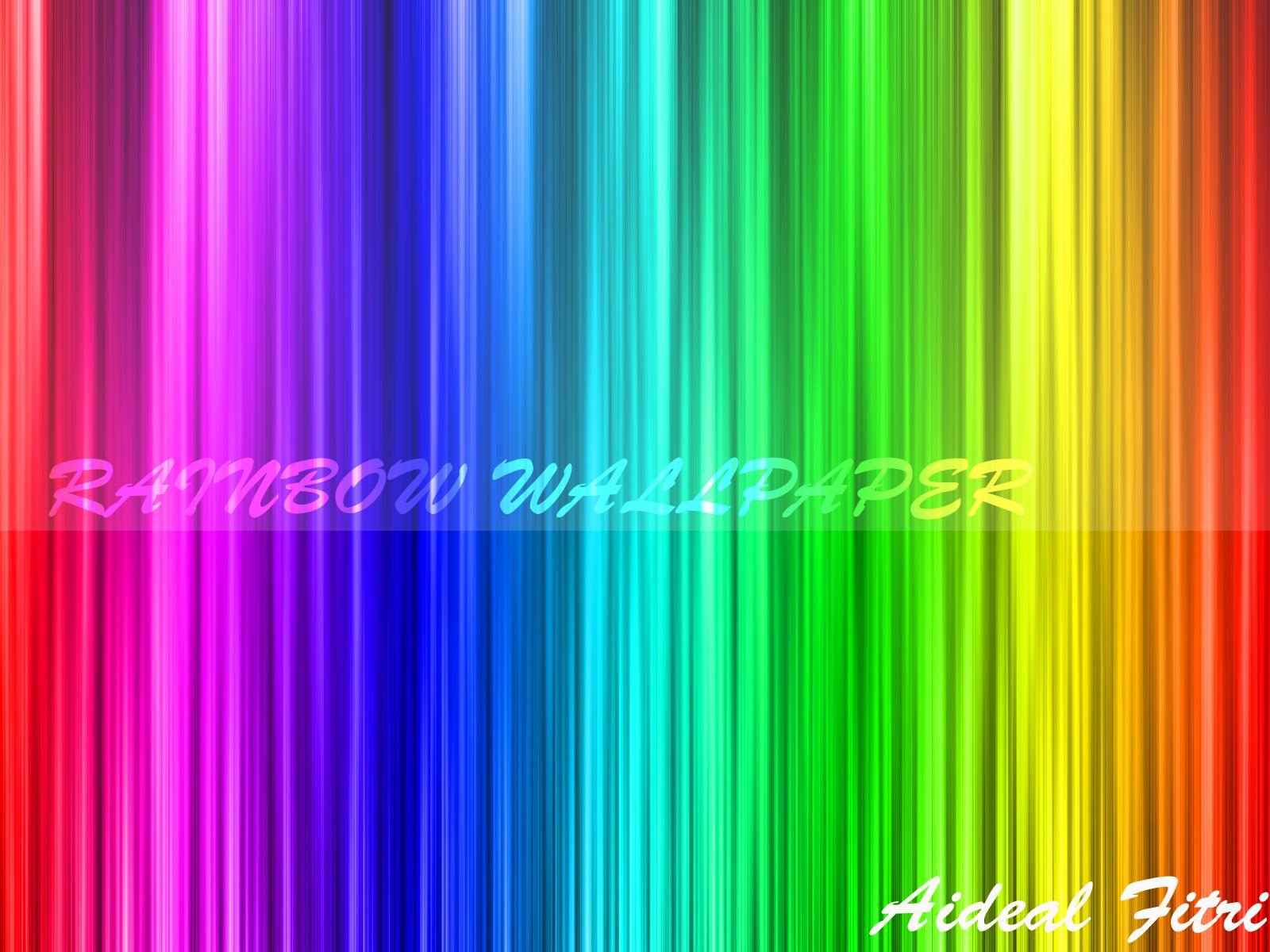 http://2.bp.blogspot.com/_P7J-V68xQZ4/TNIUH1eWz1I/AAAAAAAADEE/m6EJe979jN4/s1600/sa.jpg