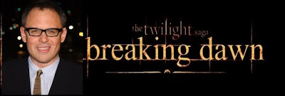 Twilight Breaking Dawn 2 Movies